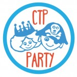 CTP Party