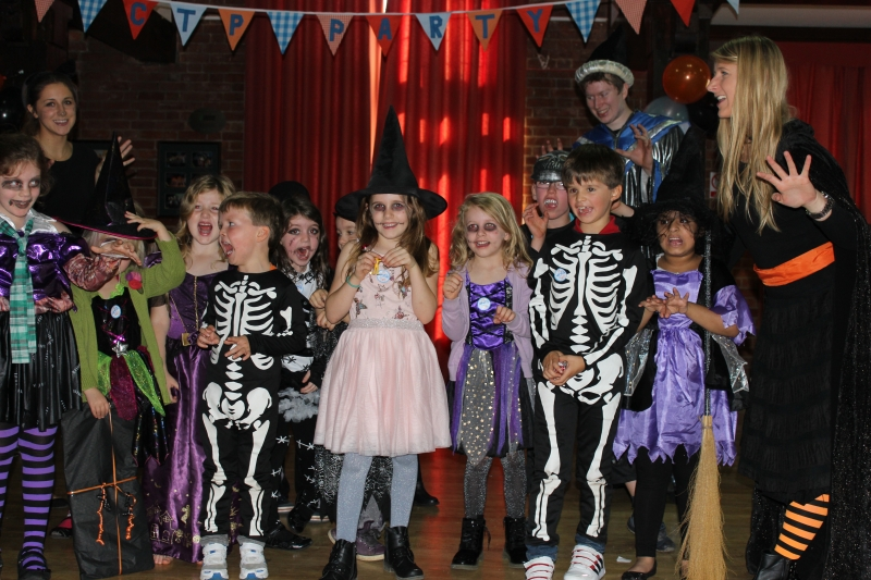 Halloween Parties, Halloween Party, Halloween Entertainer